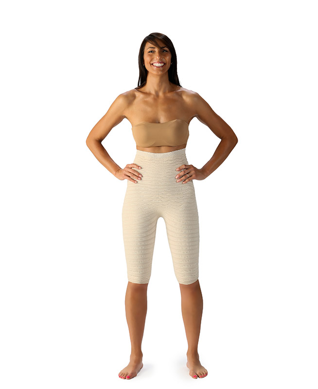 Lumbar Sacral Support For...