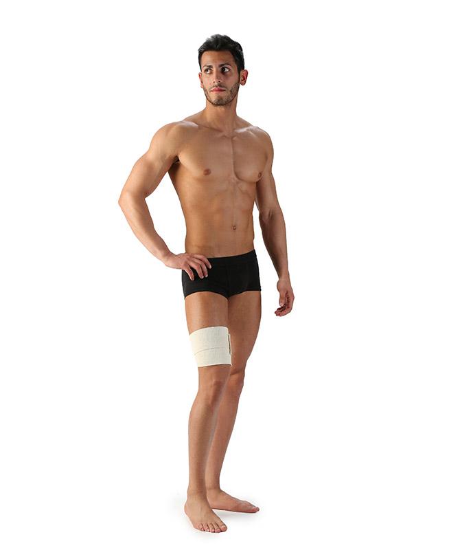 3-Bandage Kit